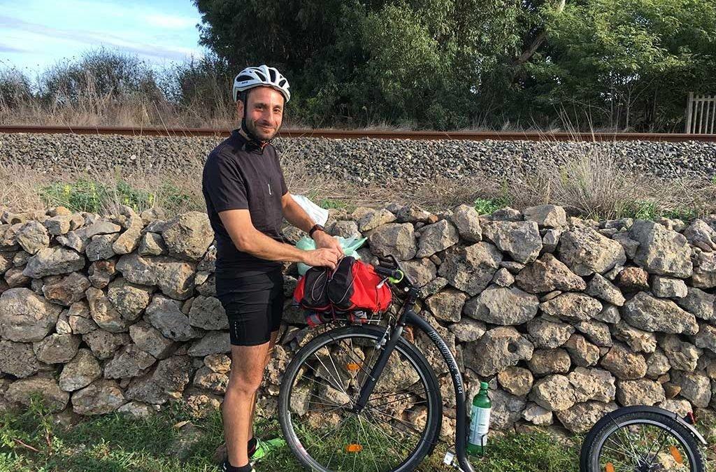 Kick the Coast 2018 – Il racconto di Giuseppe Nasone
